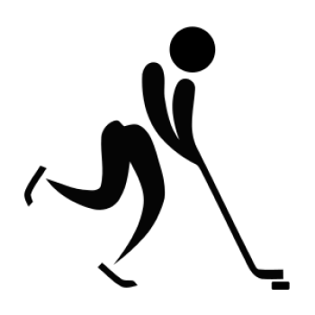 hockey-sul-ghiaccio- olimpiadi