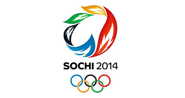 Le Olimpiadi invernali 2014, disputate a Sochi