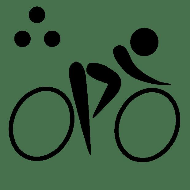 Il triathlon alle Olimpiadi