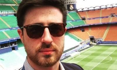 Luciano Cremona, giornalista di Sportmediaset, è intervenuto ai nostri microfoni
