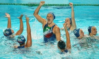 Pallanuoto-femminile-Setterosa-italia