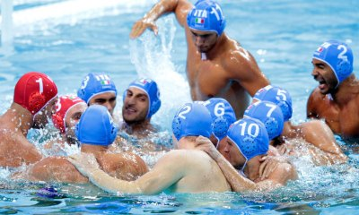 settebello-pallanuoto-italia-world-league