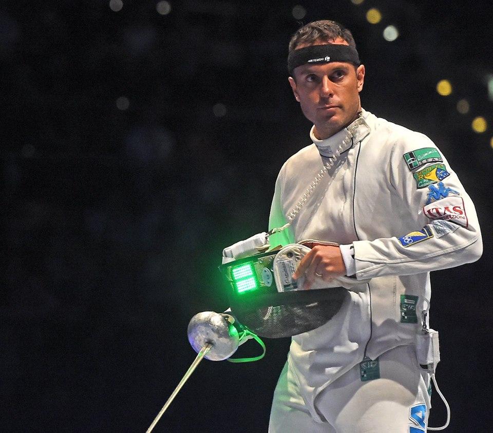 Scherma, Mondiali 2017: Volpi ed Errigo argento e bronzo nel fioretto
