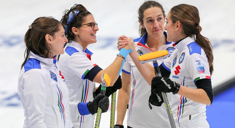Russia bandita dalle Olimpiadi, gli atleti no