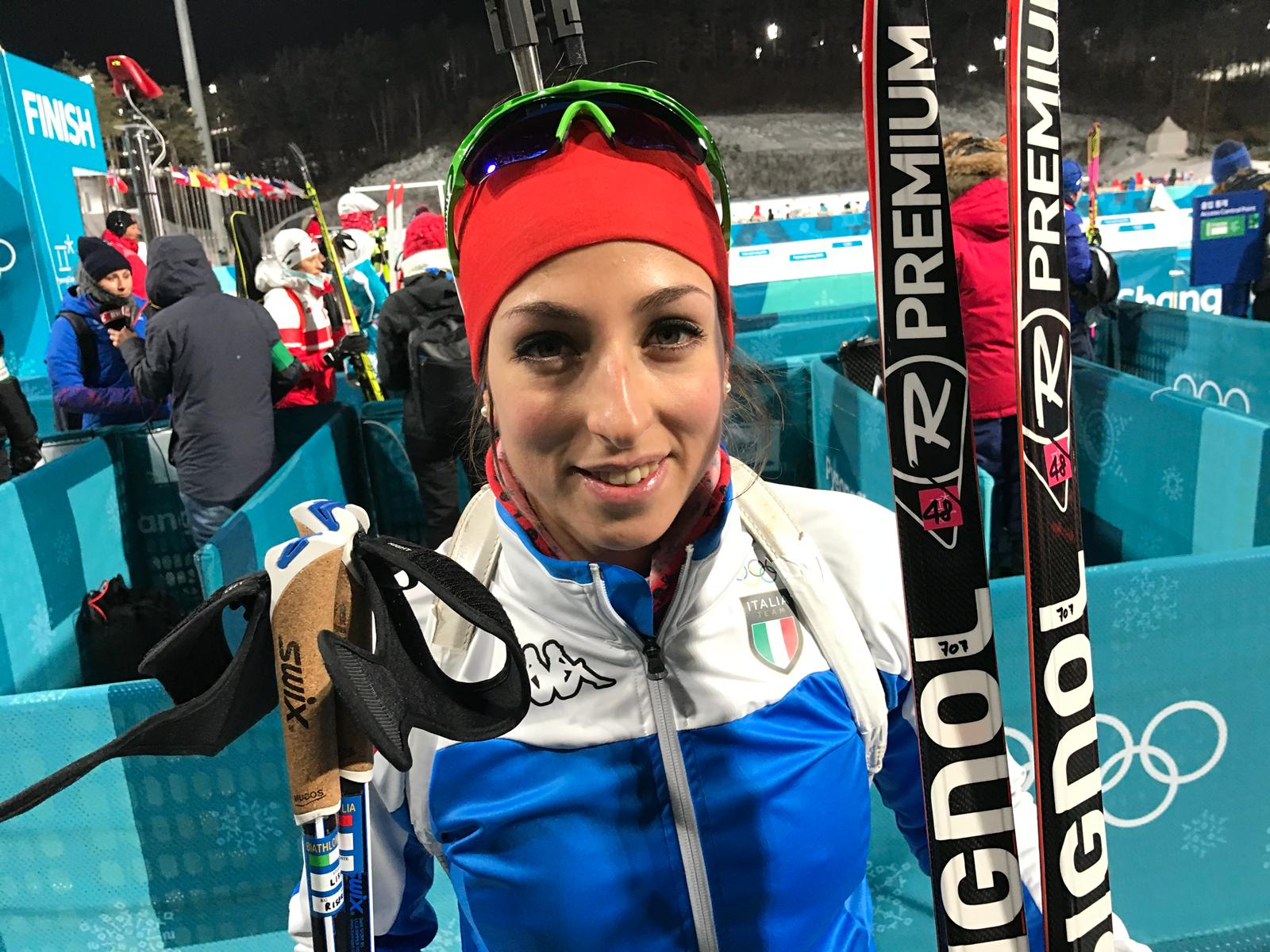 Olimpiadi invernali: disgelo tra le due Coree