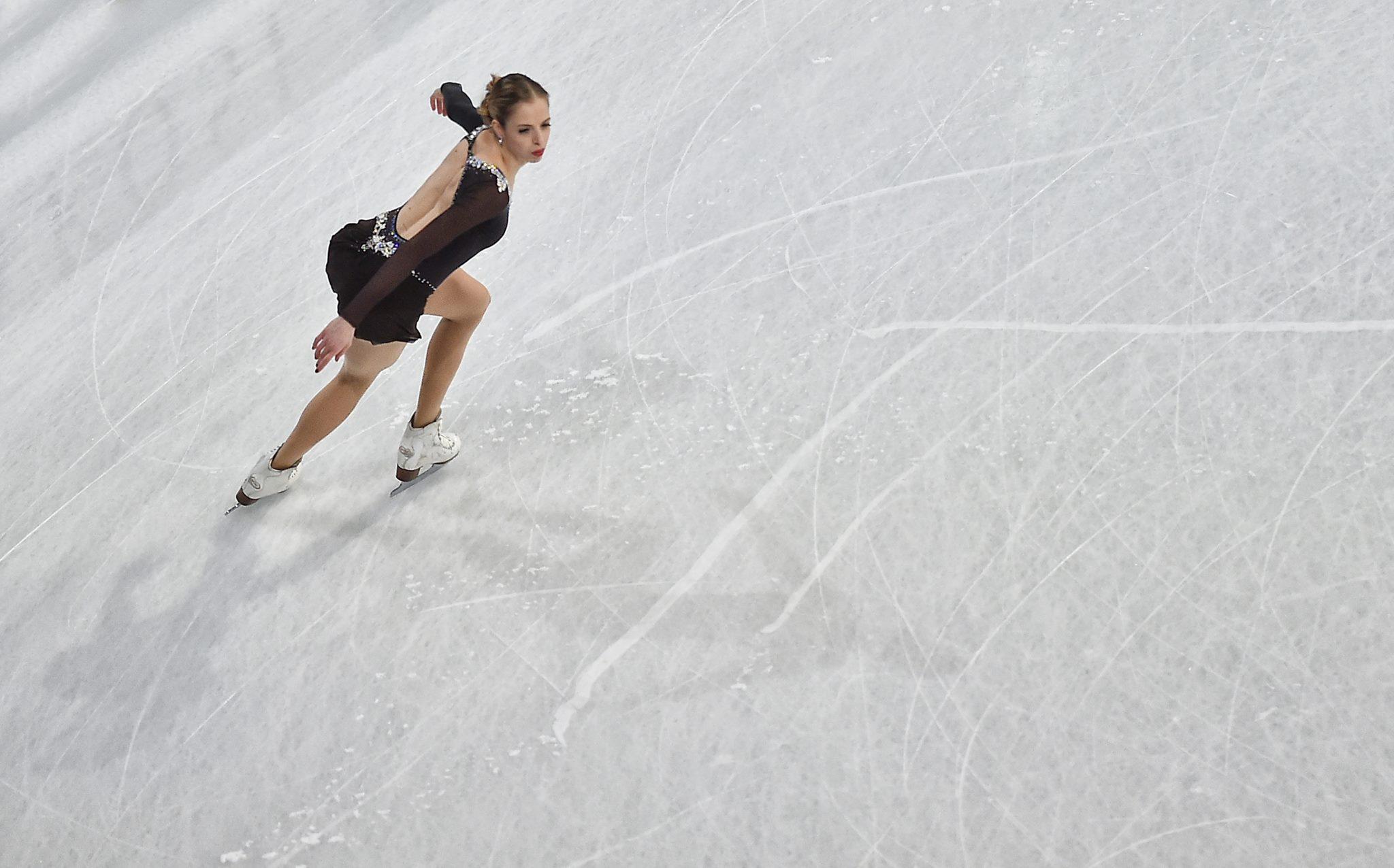 Giochi invernali, partenza falsa degli azzurri nello sci