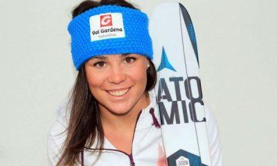 Campionati italiani sci alpino