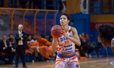 Basket femminile, Napoli batte Broni.