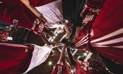 Basket serie A1: importante vittoria di Trieste contro Torino