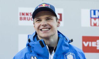 slittino coppa del mondo 2019 koenigssee dominik fischnaller italia königssee luge italy world cup wintersports