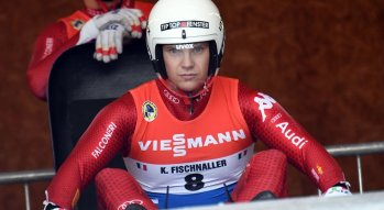 slittino mondiali 2019 kevin fischnaller italia luge world championship italy winterberg campionati del mondo campionati mondiali 2019