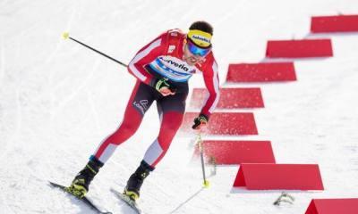 Il caso doping di Seefeld