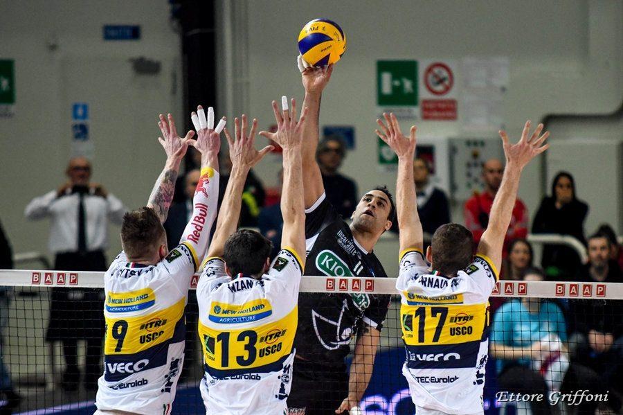 volley-Padova-Modena-Champions-League-2019