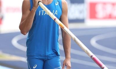 Claudio Stecchi
