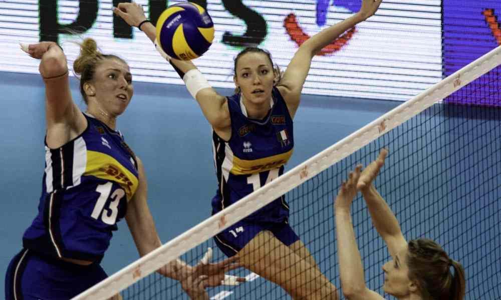Fahr-Pietrini-vs-Polonia
