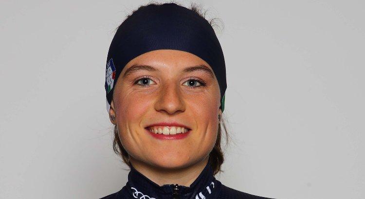 Anna Comarella