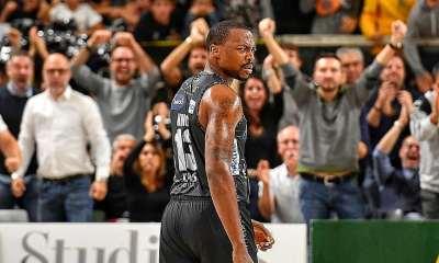 Basket: colpo di Trento a Sassari