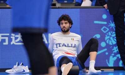 Michele-Vitali-italbasket