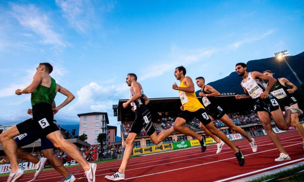 atletica mondiali eugene 2022 italia atletica leggera campionati del mondo campionato del mondo athletics world championships oregon 2022