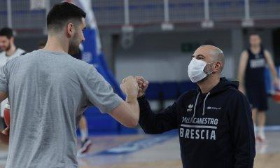 Buscaglia-Leonessa-Brescia