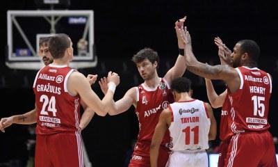 Alma-Trieste-basket