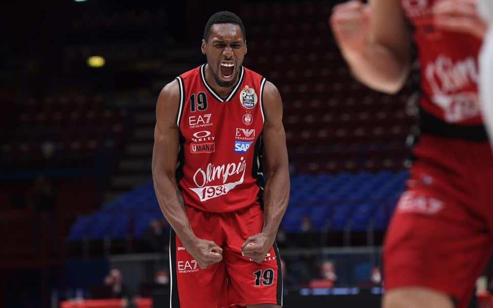 Paul-Biligha-Milano-basket
