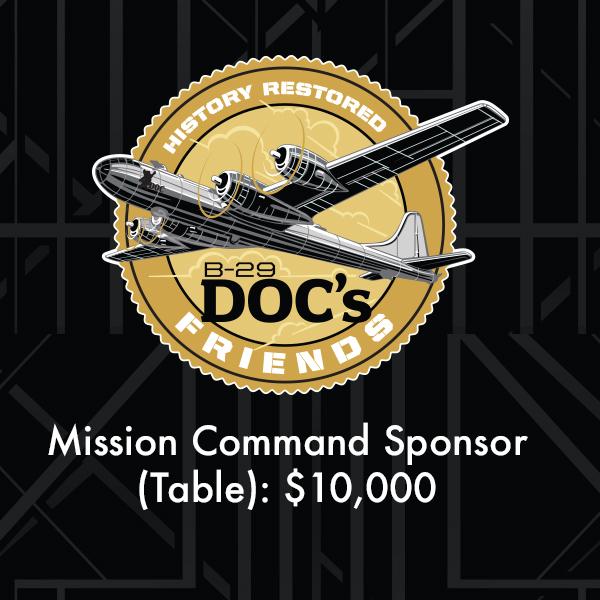 MissionCommand
