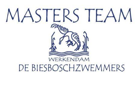 Vijftien klassementprijzen voor BBZ-masters