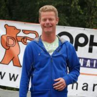 Persoonlijk record voor Wouter tijdens ONMK2019kb