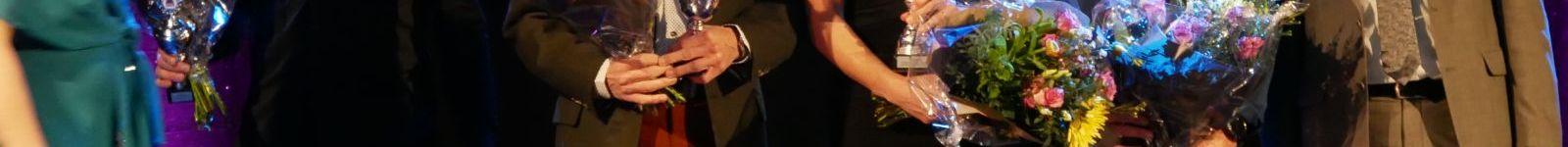 Marjo Goelema opnieuw verkozen tot sportmaster