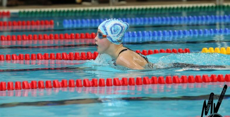 Ruim dertig verbeteringen voor Biesboschzwemmers