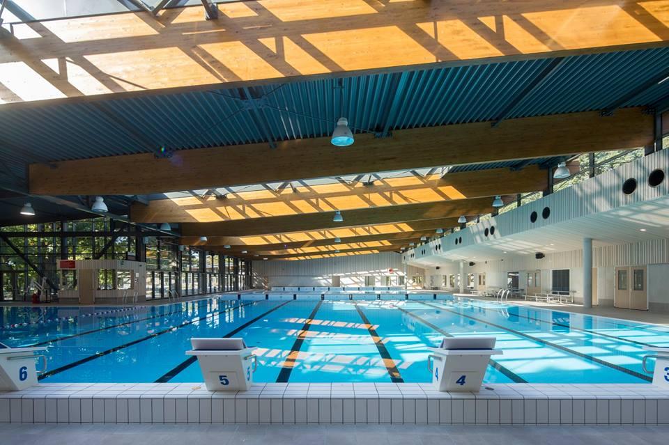 Corona update trainen in Oosterhout
