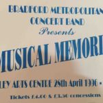 1996 May BMCB Poster Musical Moments