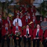 Wharfedale Music Festival May 2013