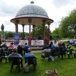 BMCB Saltaire May 2017