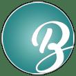 b_communication_logo