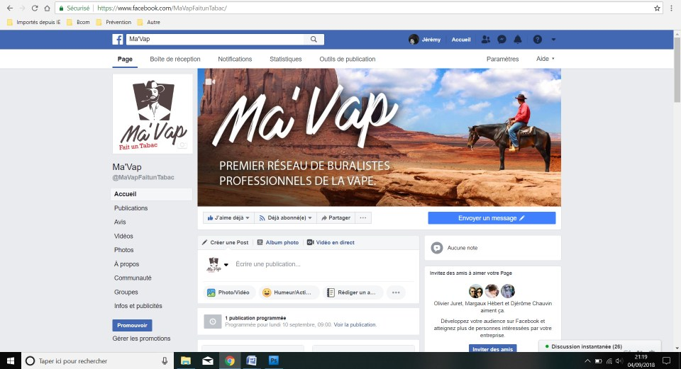 b_communication_mavap_page_facebook