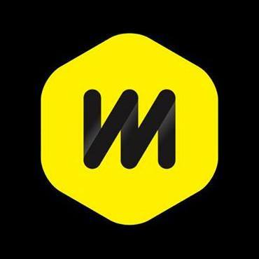 b_communication_conforme_garage_logo