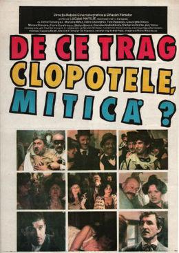 De_ce_trag_clopotele,_Mitica