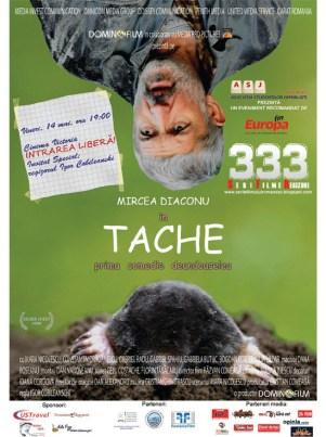 Tache-Igor-Cobileanski-afis