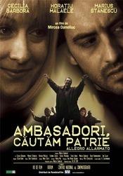 ambasadori-cautam-patrie