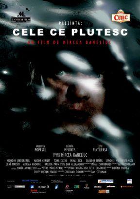 cele-ce-plutesc-574071l-600x0-w-64224682