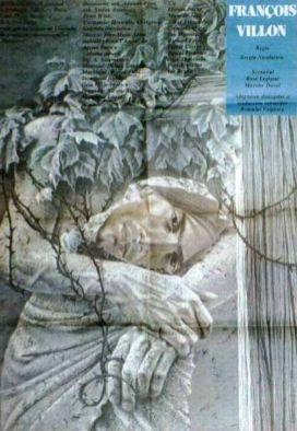 francois-villon-poetul-vagabond