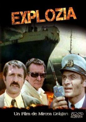 poster-Explozia-1973