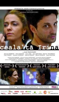 poster-cealalta-irina-601x1024