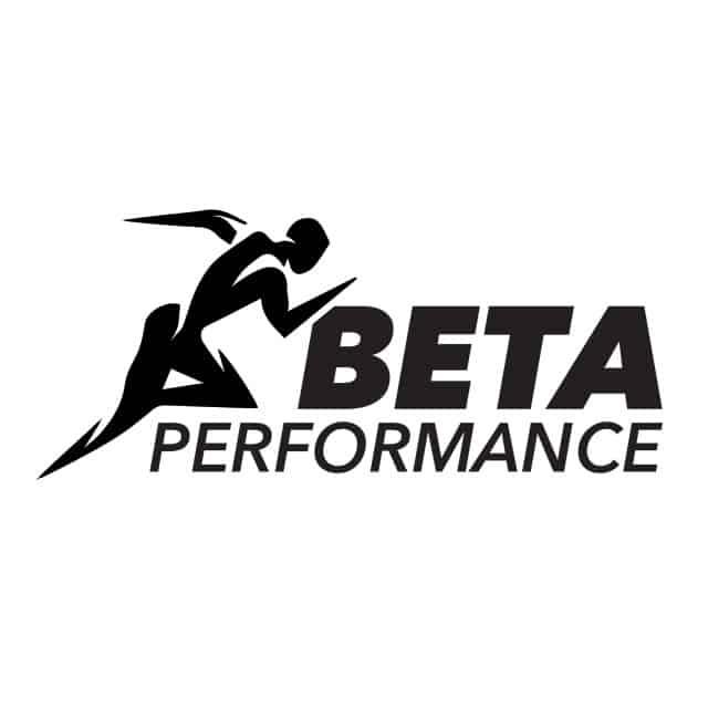 Beta Performance