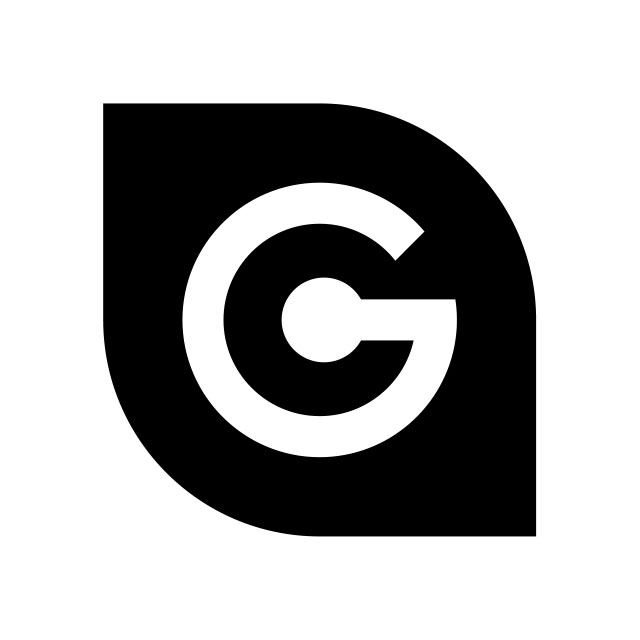 Cornwall Groundforce logo