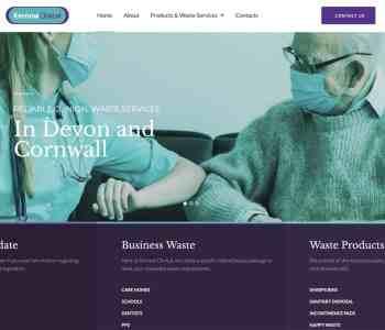kernow clinical website