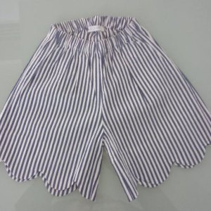 """shorts """"Made in Italy"""" 144210"""