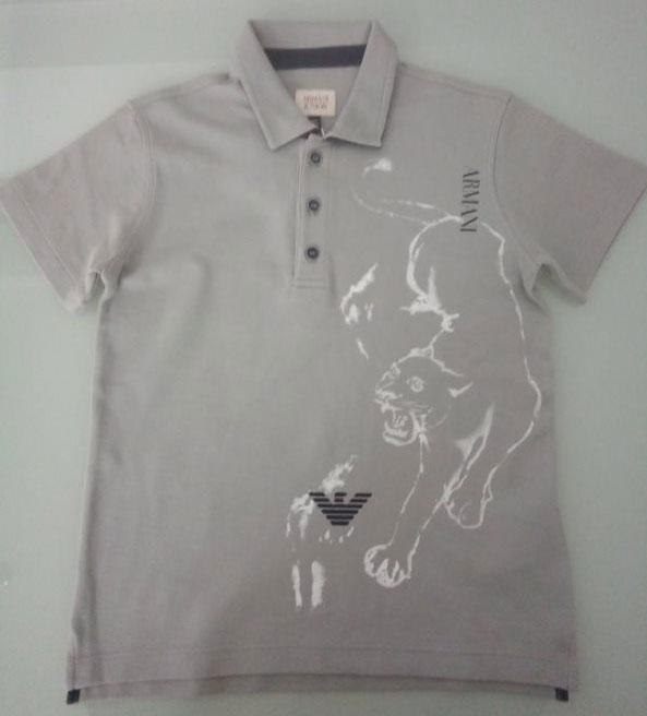 T-shirt Armani 161105